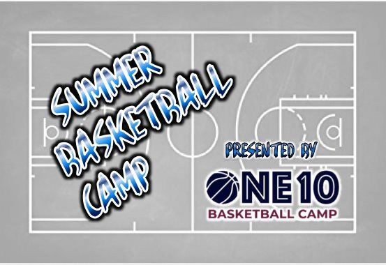 Arizon Youth Summer Basketball Camp