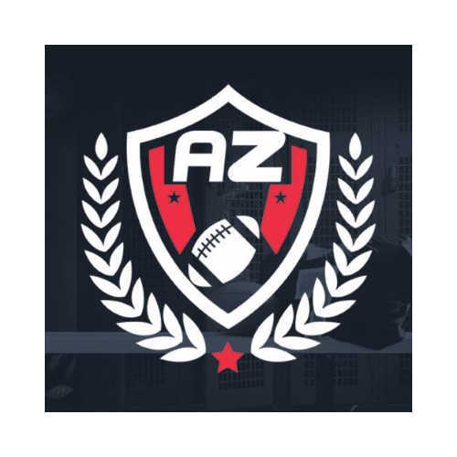 AZ Youth Football Combine and Camps