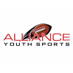 Alliance Youth Tackle Football League AZ