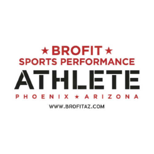BroFit Youth Sports Performance Phoenix AZ