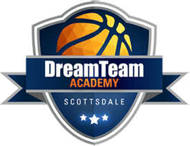 Dream Team Youth Basketball Academy Scottsdale AZ