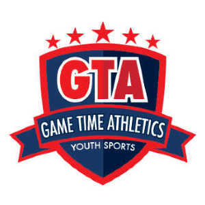 https://www.gtyouthathletics.com/