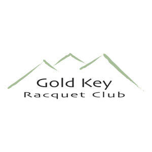 Gold Key Racquet Club Junior Tennis Phoenix AZ