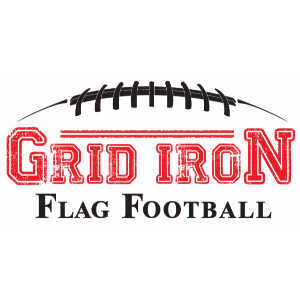GridIron Youth Flag Football Arizona