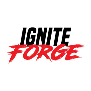 Ignite Forge Sports Performance Scottsdale AZ