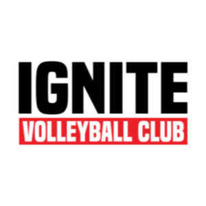 Ignite Volleyball Club Scottsdale AZ