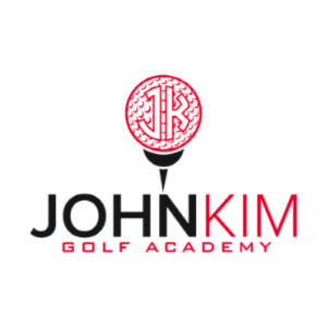John Kim Junior Golf Academy Glendale AZ
