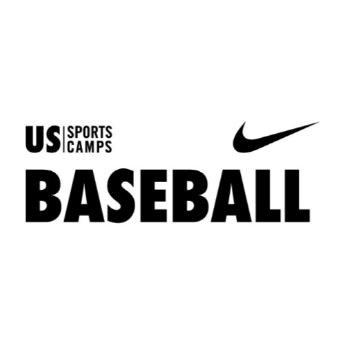 Nike Youth Baseball Camps