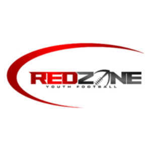 RedZone Youth Flag Football Chandler AZ