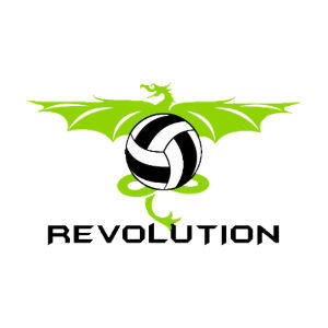 Revolution Volleyball Academy AZ