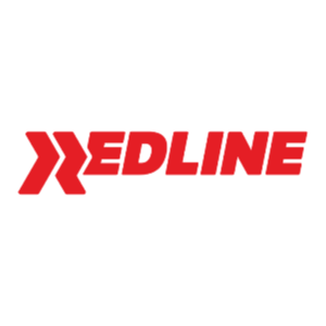 Redline Athletics Sports Performance Scottsdale AZ