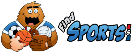 Find Youth Sports Arizona