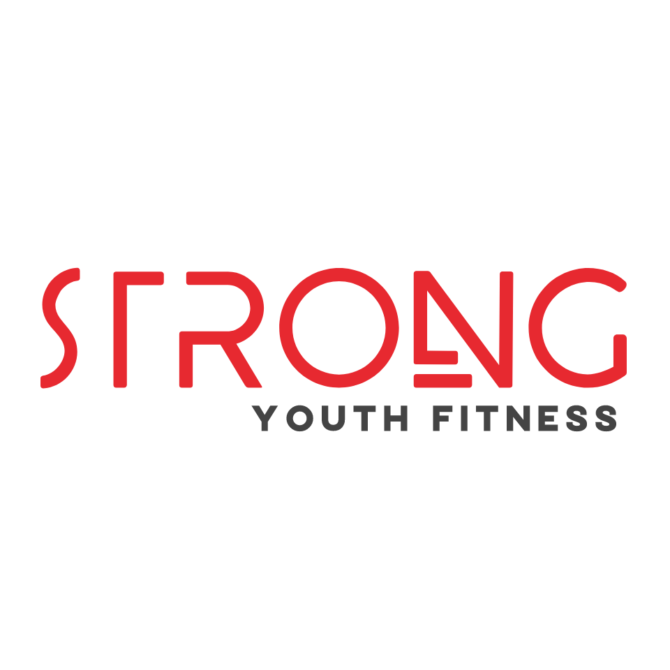 Strong Youth Fitness Chandler AZ