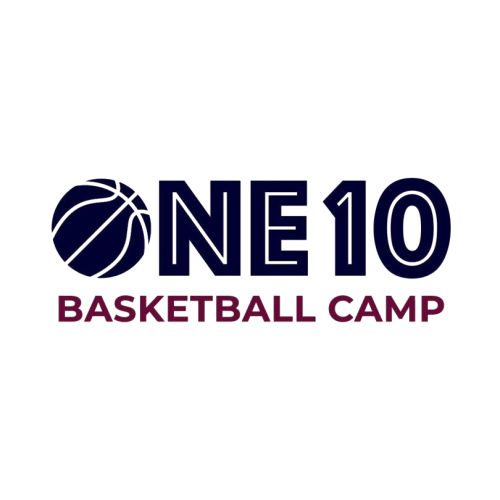 ONE10 Youth Basketball Camps in Arizona