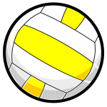 Youth Volleyball Camp
