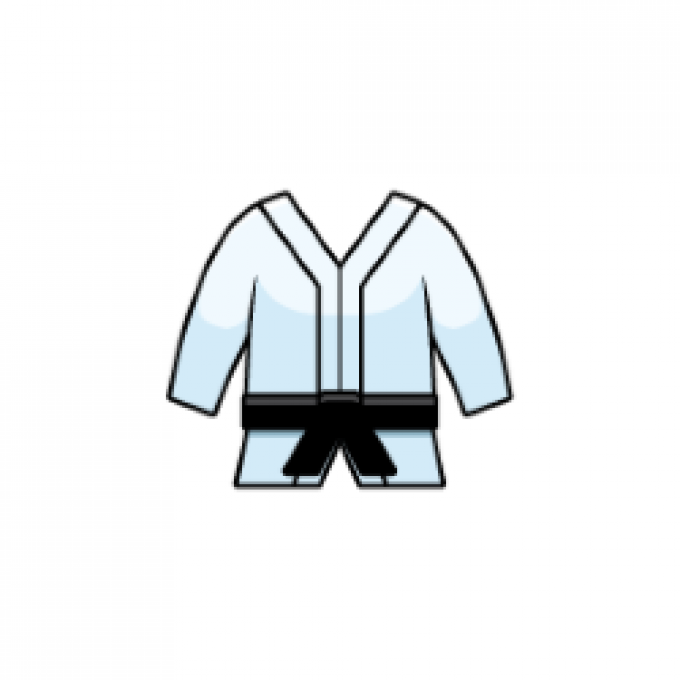 Aikido Of Scottsdale